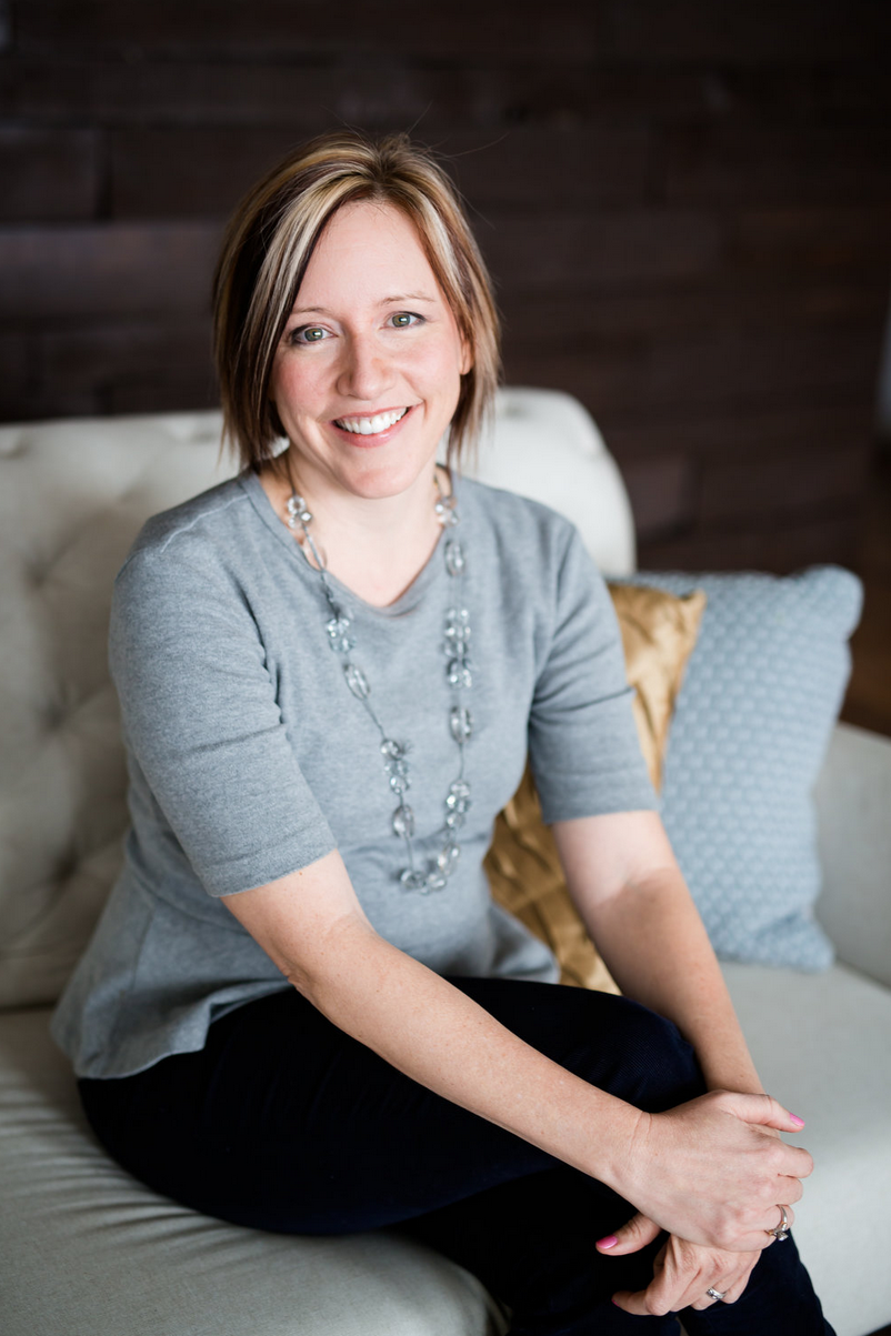 Kari Wittman Lata, MS, LMFT, LCPC joins Grow as both a Marriage and Family Therapist and a Licensed Clinical Professional Counselor