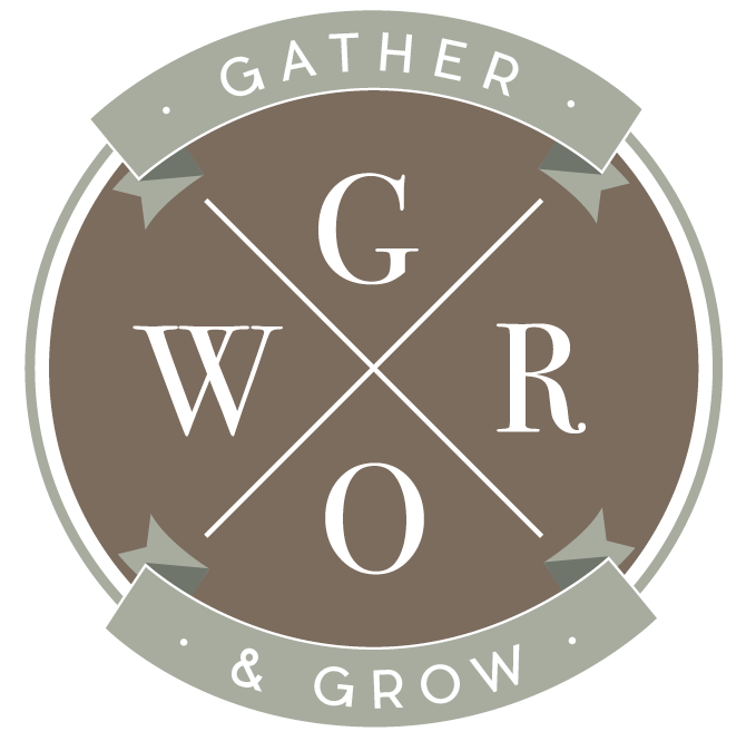 Gather&Grow-2.png