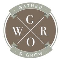 gatherandgrow.png