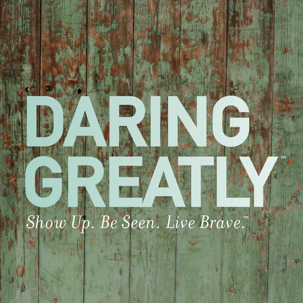 DaringGreatly_SocialPost2 (1).jpg