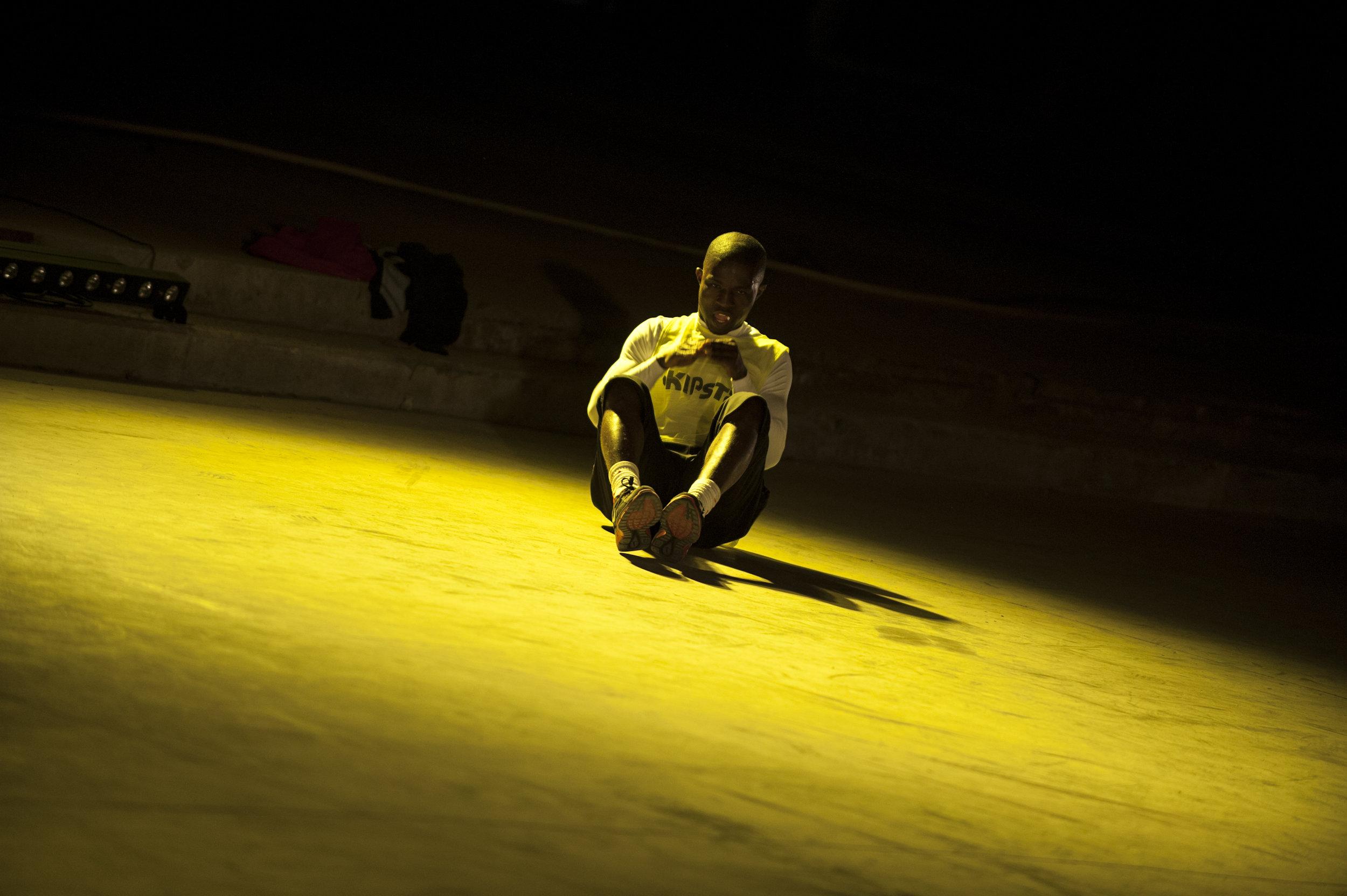 Michael Essien I Want To Play as You (2)_DSC8348_Paulien Verlackt_27.jpg