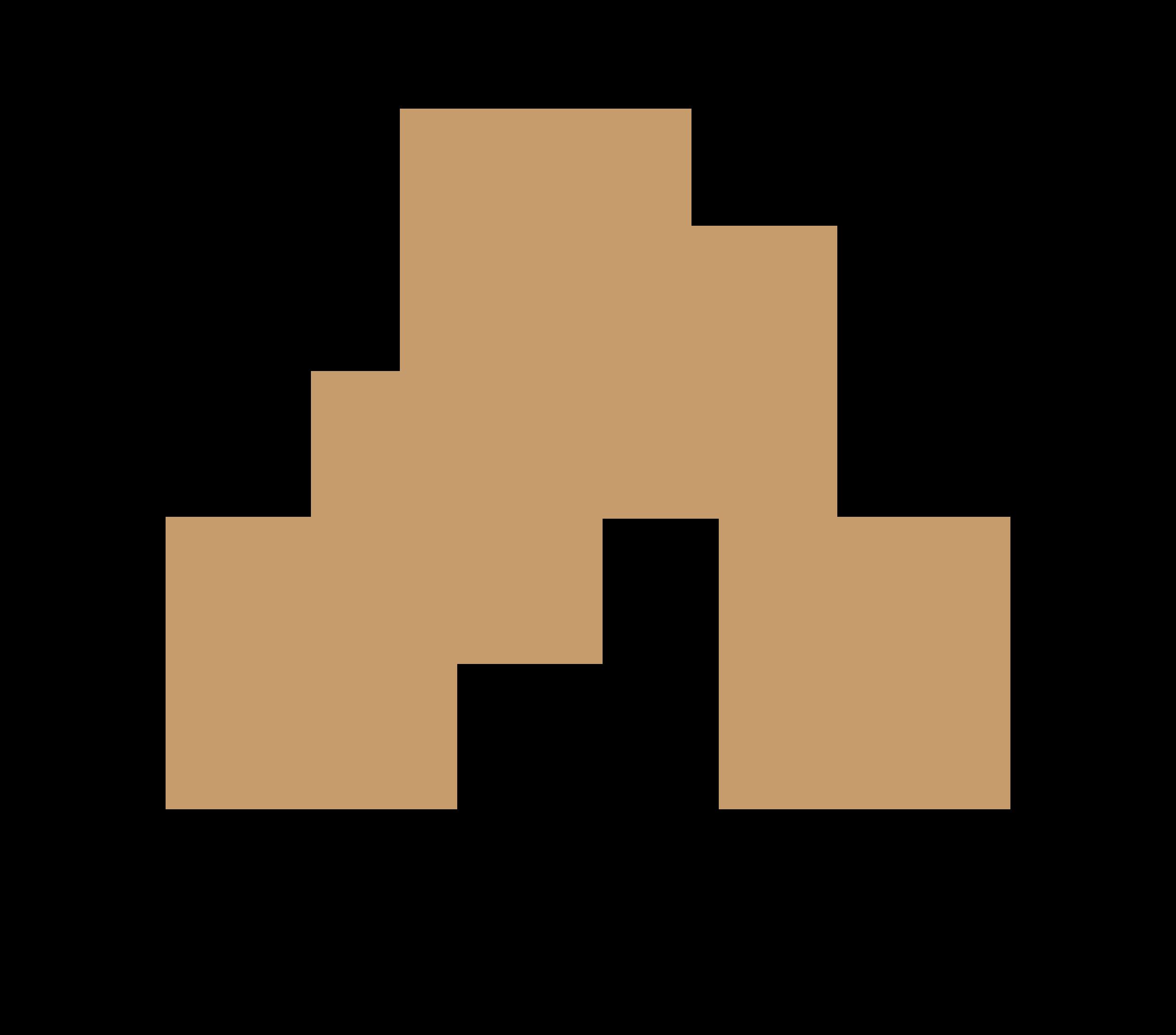Ahil Logo-02-02.png