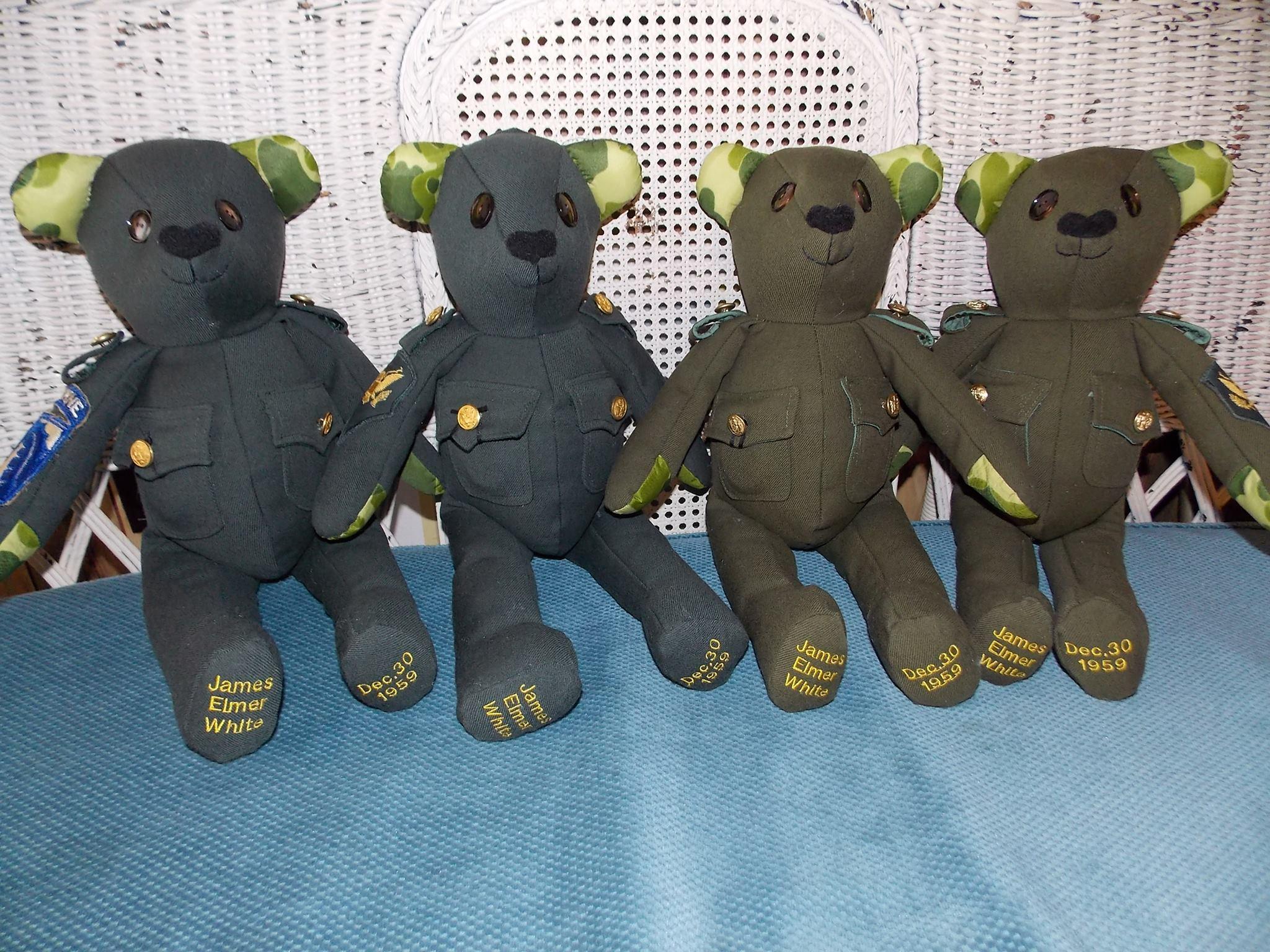 military bears.jpg