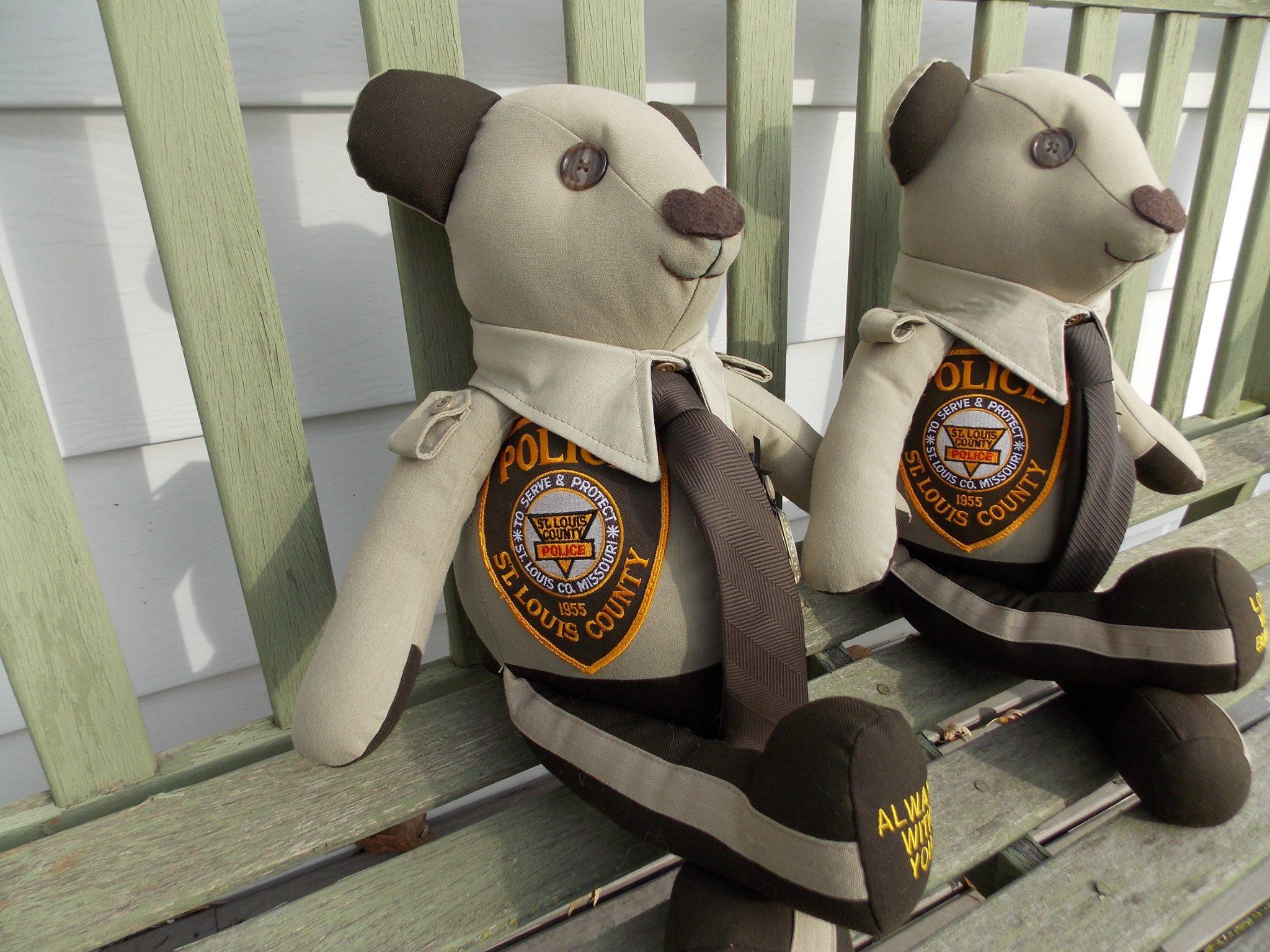 Snyder bears.jpg