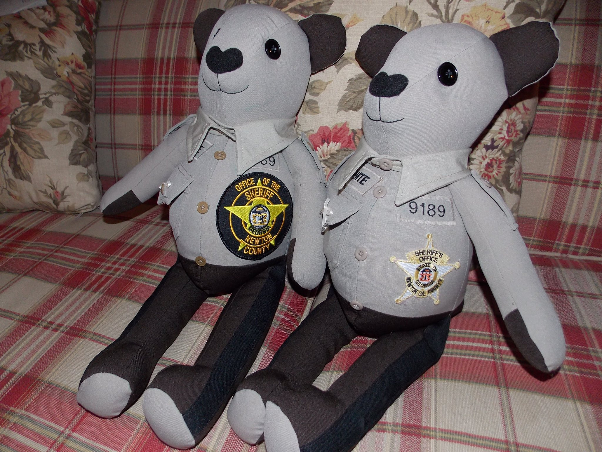 sheriff bears.jpg