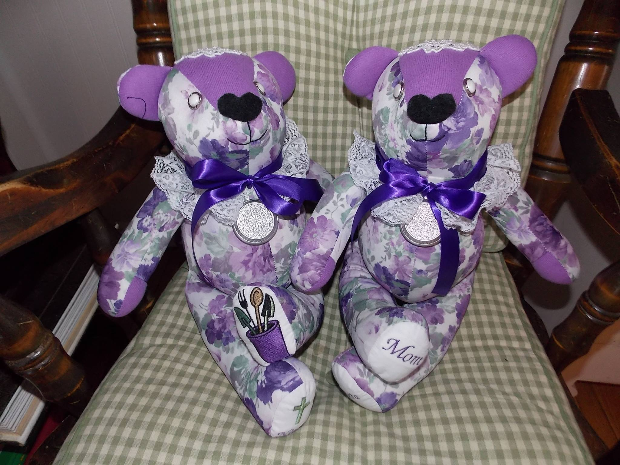 purple bears.jpg
