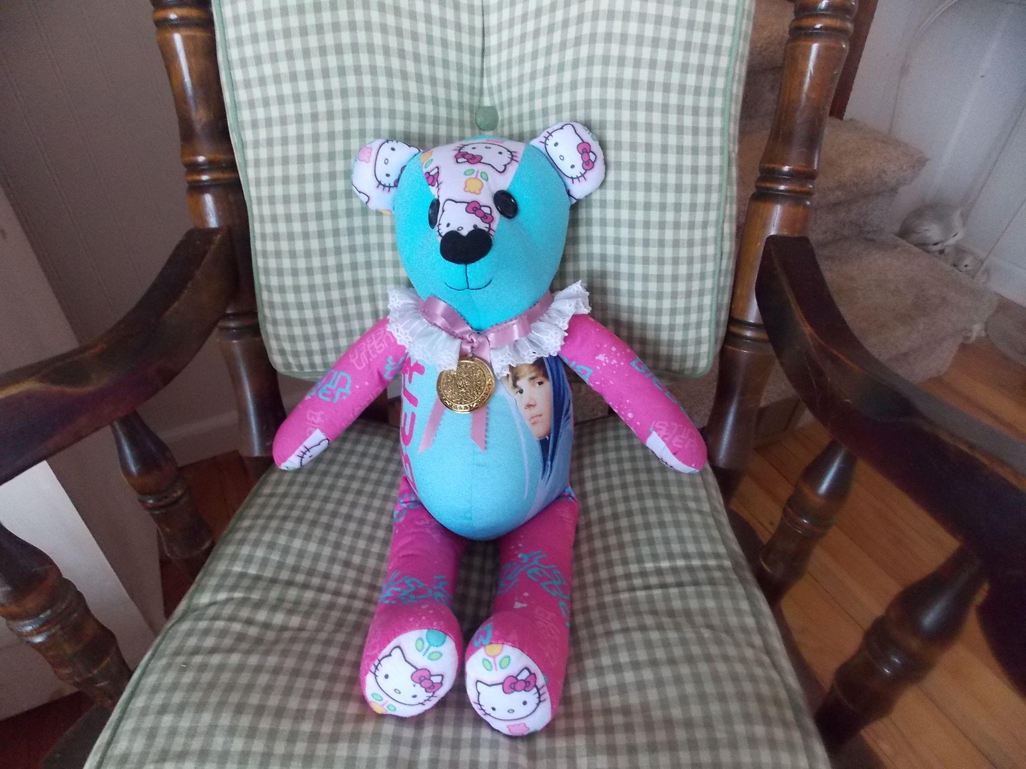 bieber bear.jpg