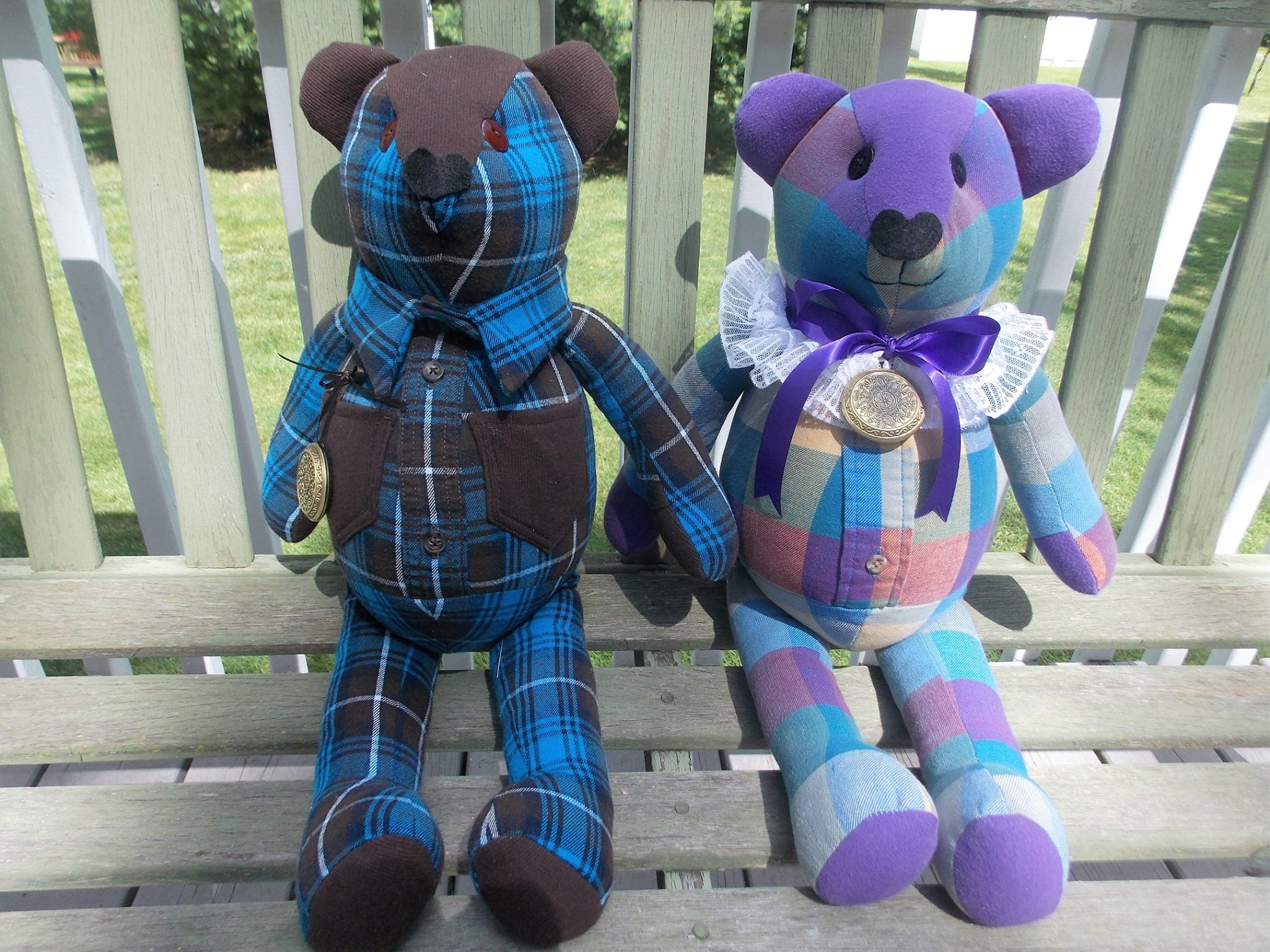 plaid bears.jpg