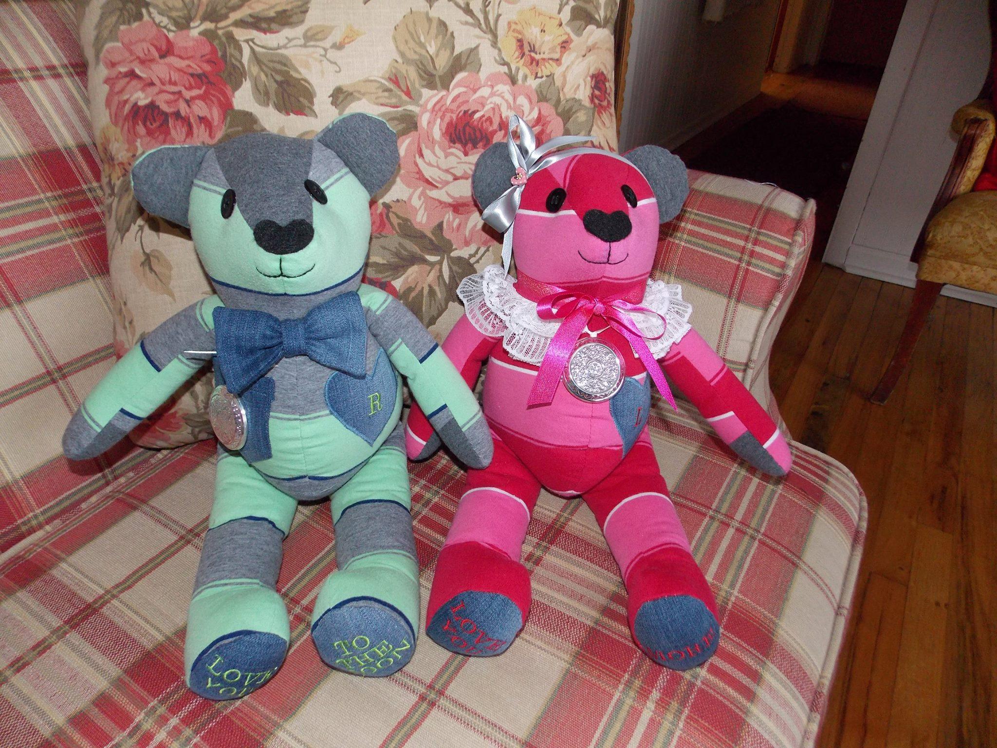 PJ bears.jpg
