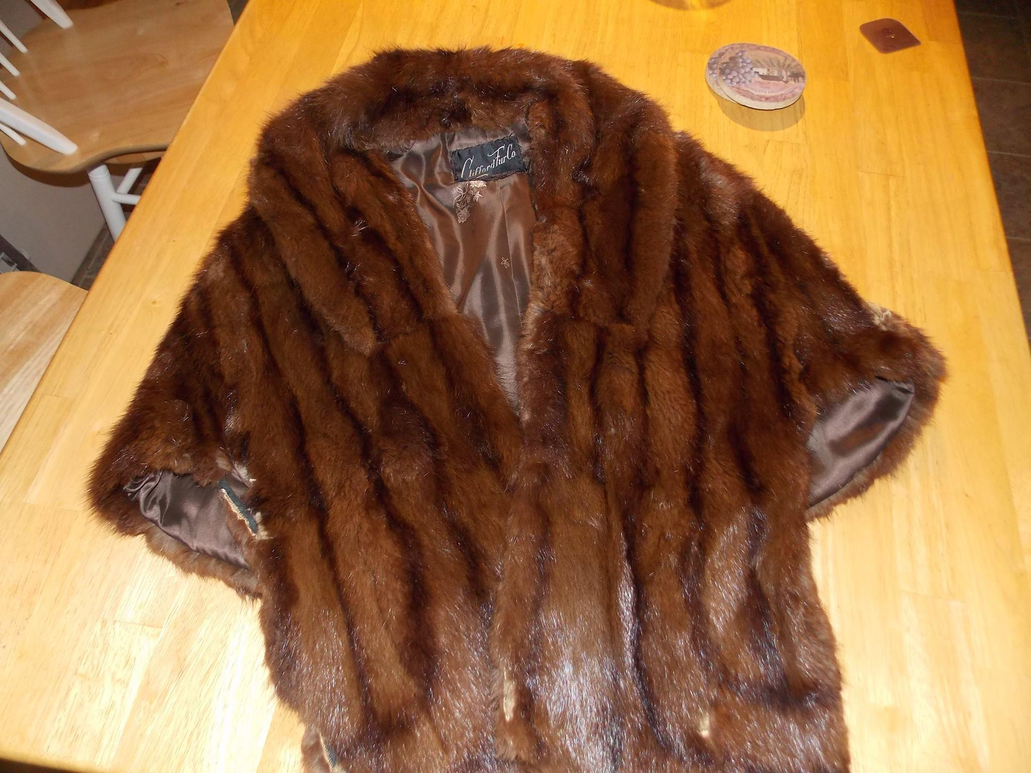 fur coat1.jpg