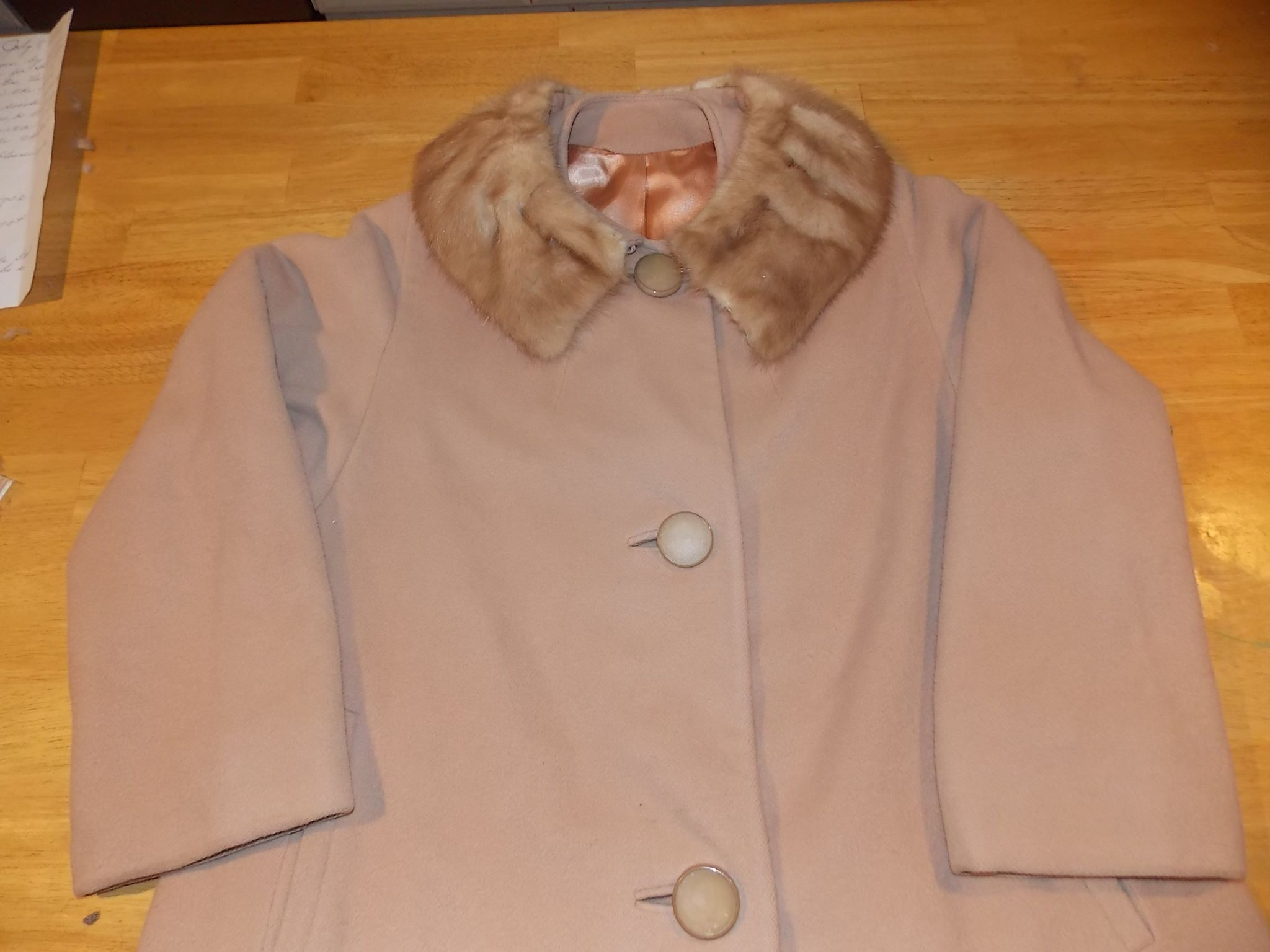 fur coat 4.jpg