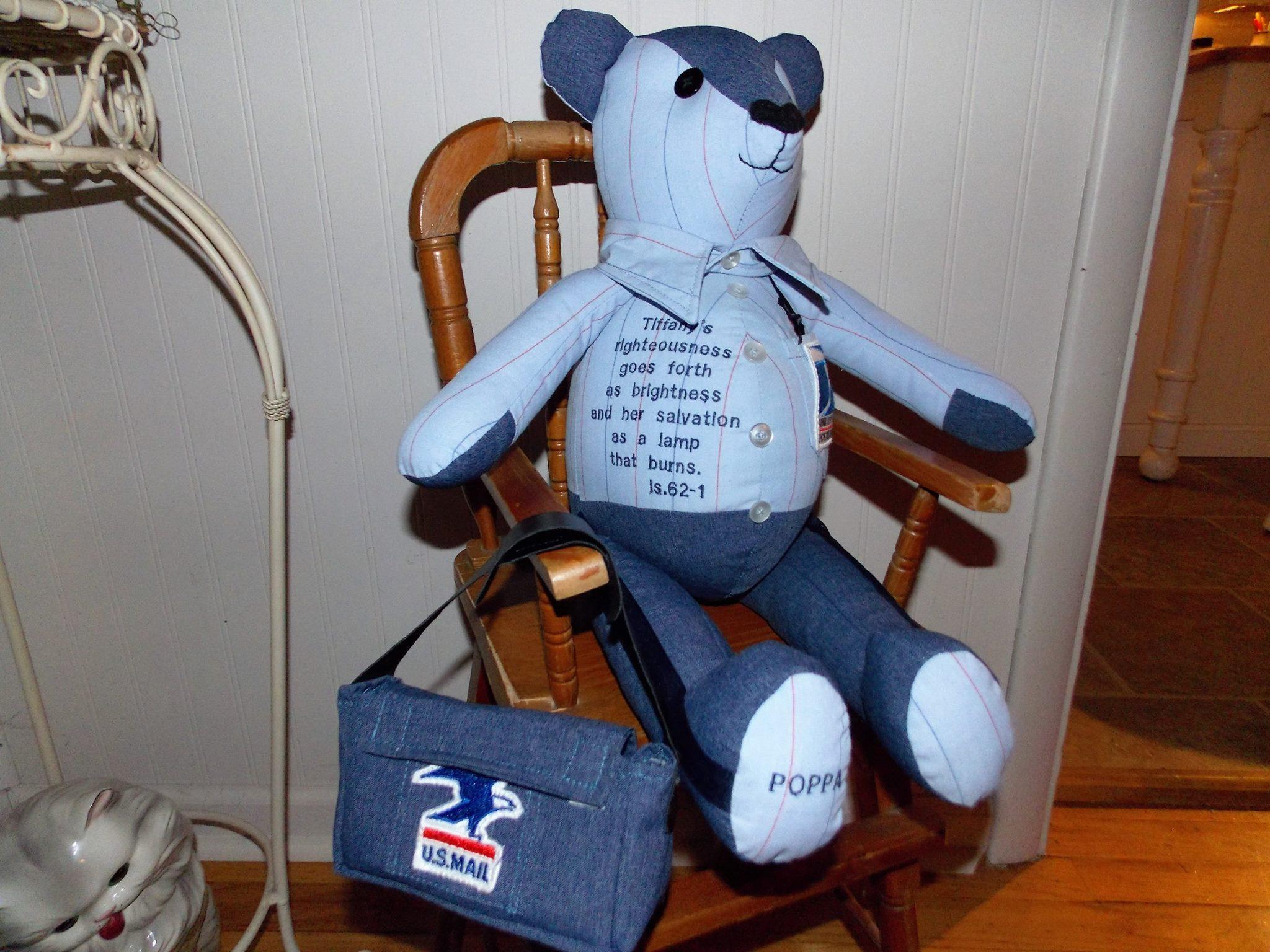 postman bear.jpg