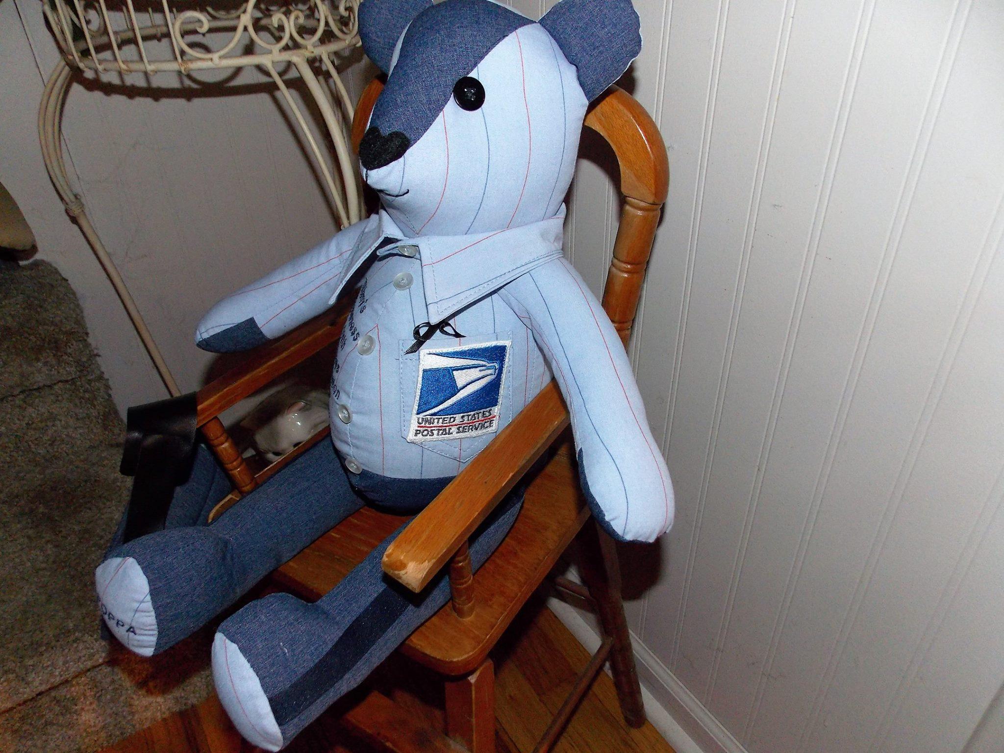 postman bear2.jpg