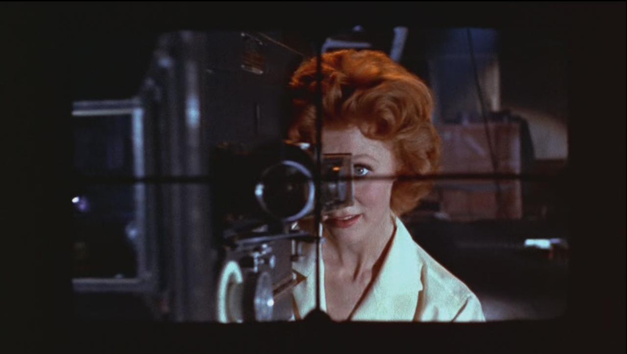 peepingtomb.jpg