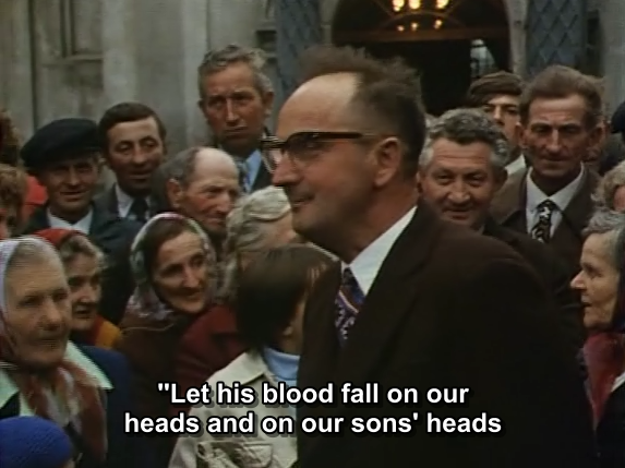 shoah-blood.png