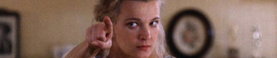 gena-rowlands-a-woman-under-the-influence.png