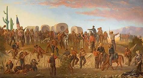 mormon-battalion.jpg