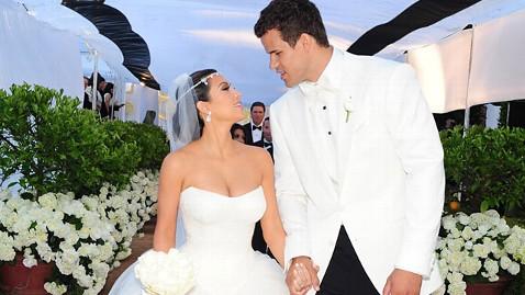 kardashian-humphries-wedding.jpg