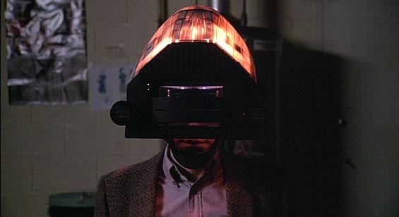 videodrome-virtual-reality.jpg