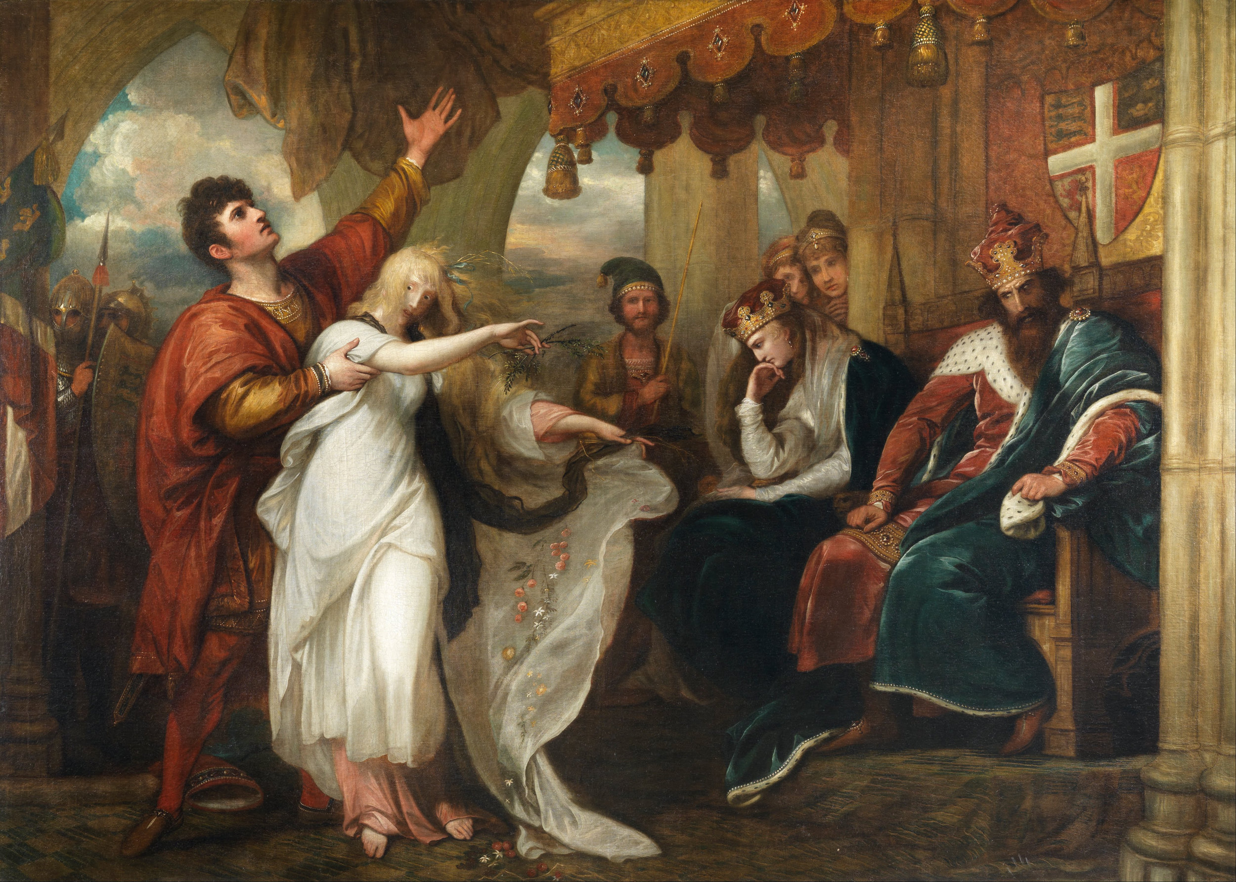 benjamin_west_-_hamlet-_act_iv_scene_v_ophelia_before_the_king_and_queen_-_google_art_project.jpg
