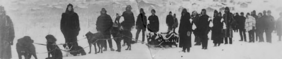 1897-banner.png