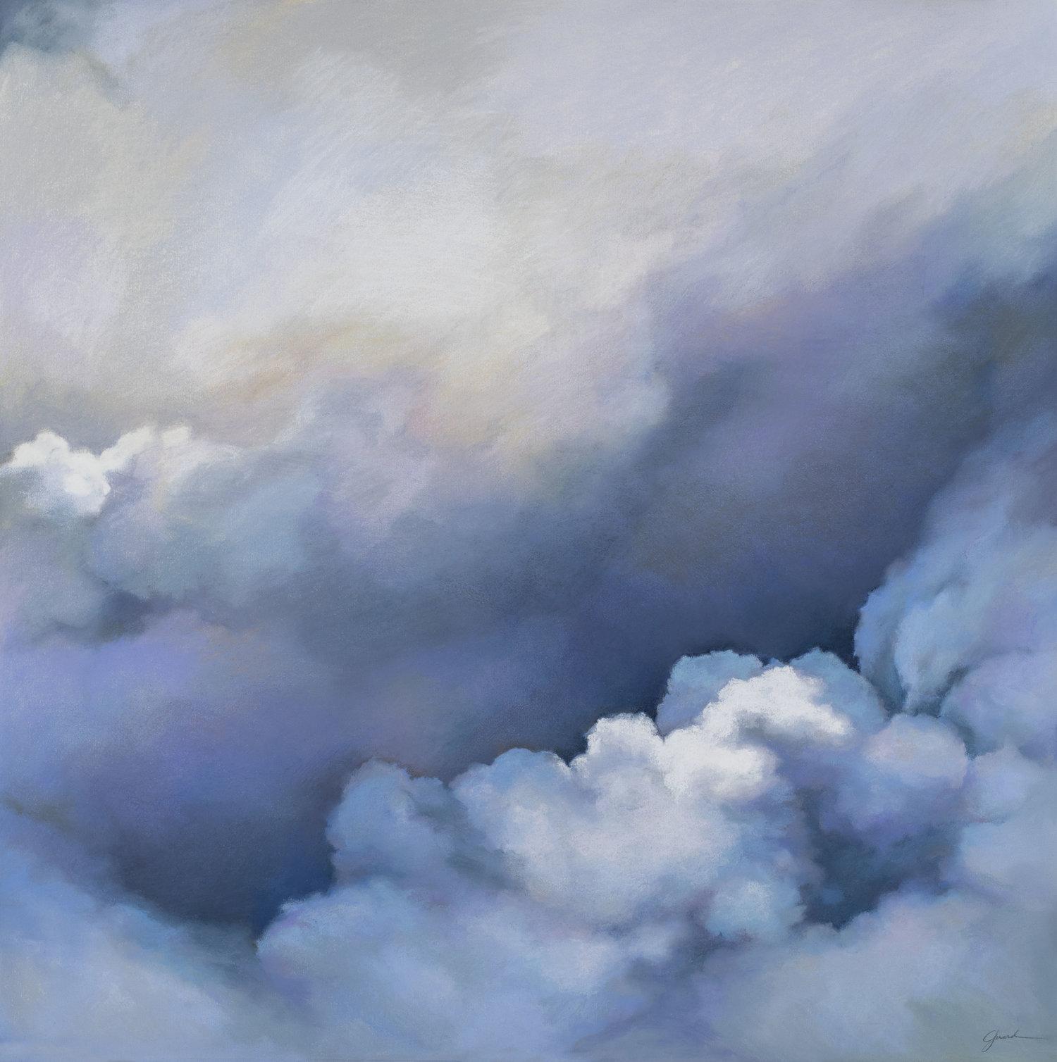Maremma Sky