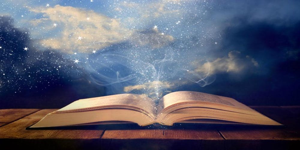 Akashic Records Introductory Course - Module 1: Introduction to the Akashic RecordsModule 2: How to access the Akashic RecordsModule 3: Meditation to access your Akashic Records