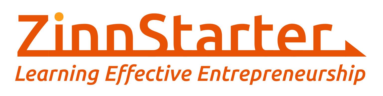 zs-logo-orange.jpg