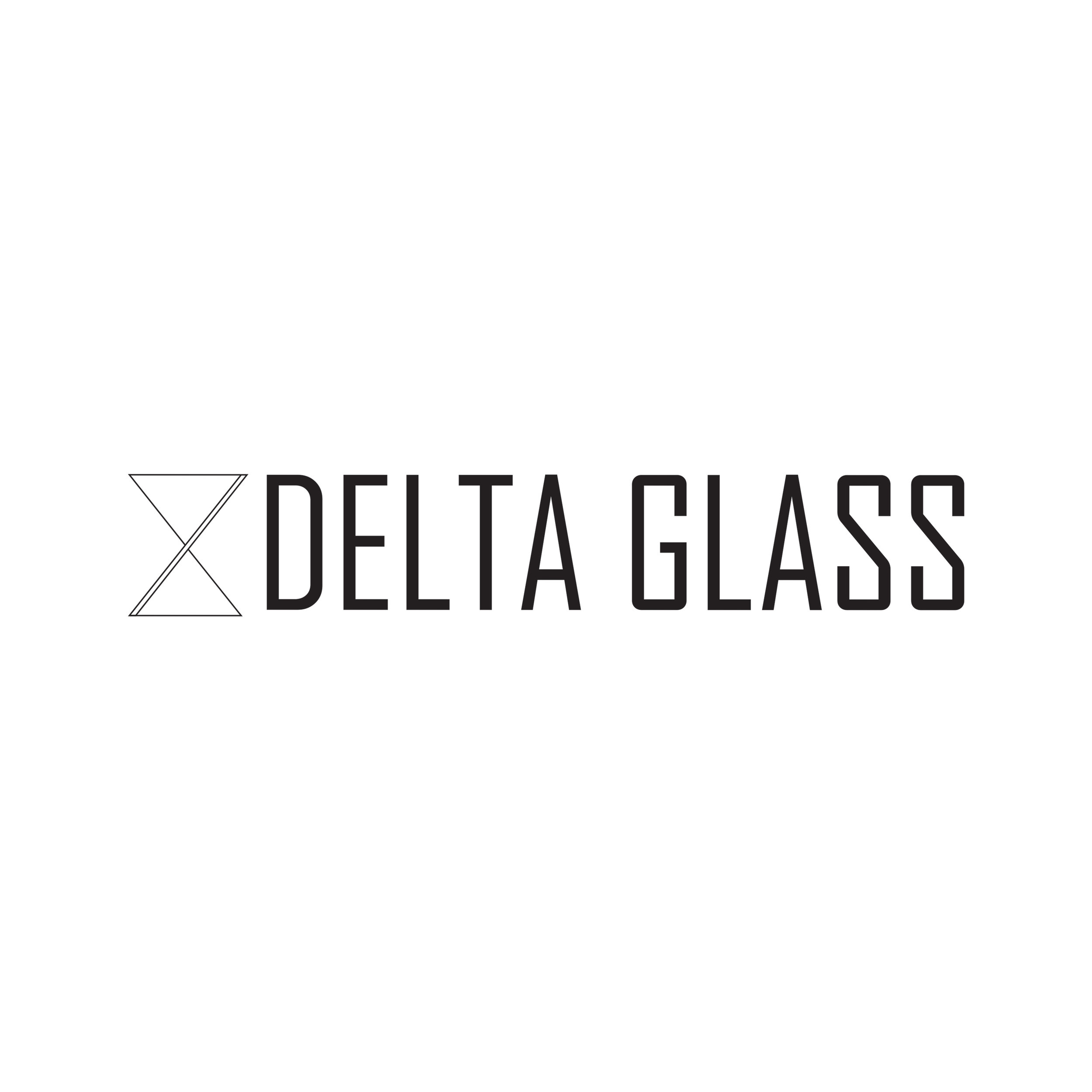 Delta Glass - Delta Glass is a productivity timer that utilizes the pomodoro technique to reduce procrastination. It functions like an hourglass and has lights and sensors that make doing work easy and simple.