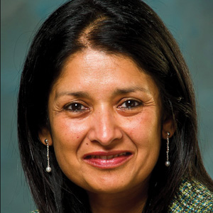 Anuradha Basu   Director  - Silicon Valley Center for Entrepreneurship
