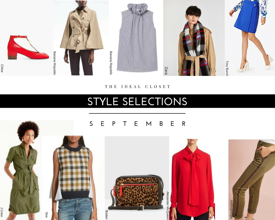 STYLE SELECTIONS-SEPT '17.jpg