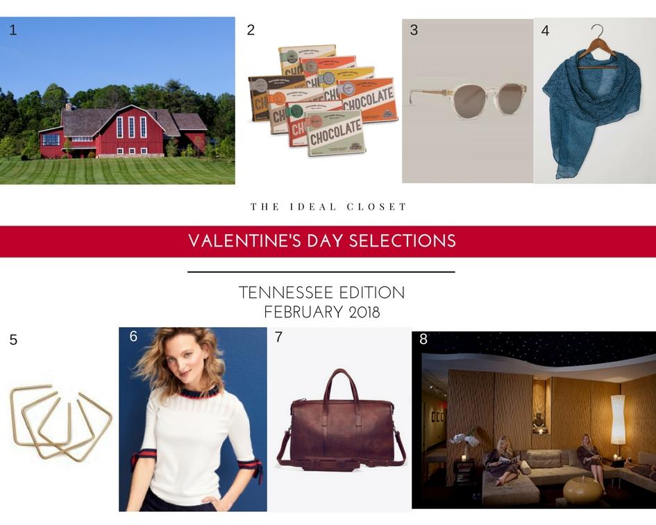Valentine's Day Selections- FEB 2018.jpg