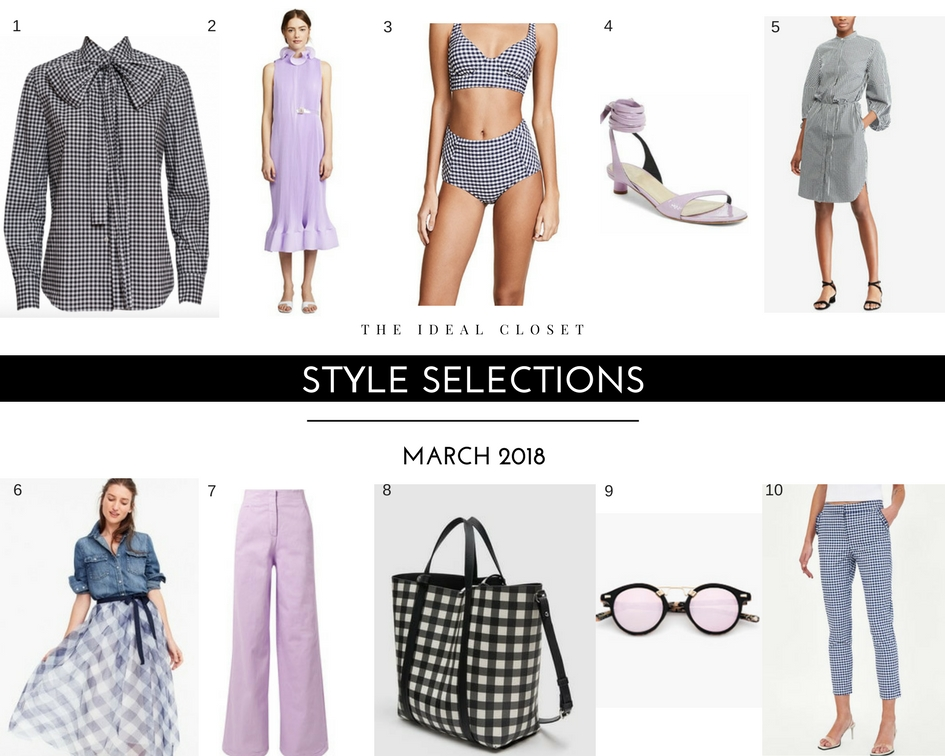 STYLE SELECTIONS- MARCH 2018.jpg