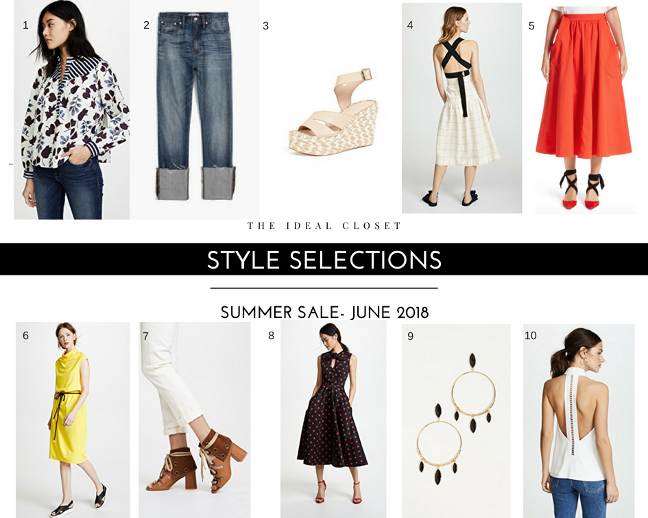 STYLE SELECTIONS- JUNE 2018.jpg