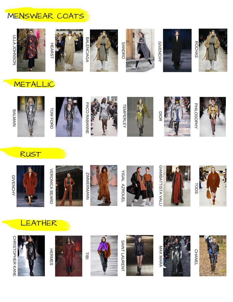 Fall Fashion trends 2018- Part 2.jpg