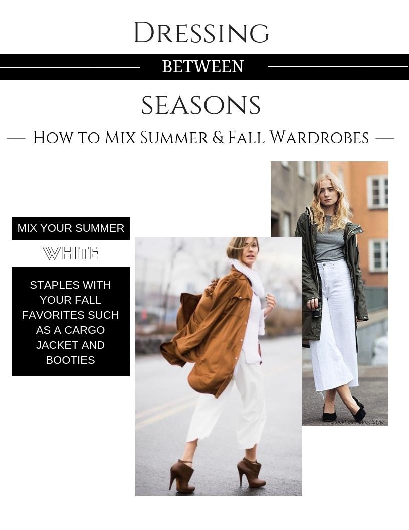 Fall Transitional Dressing- Part 1.jpg