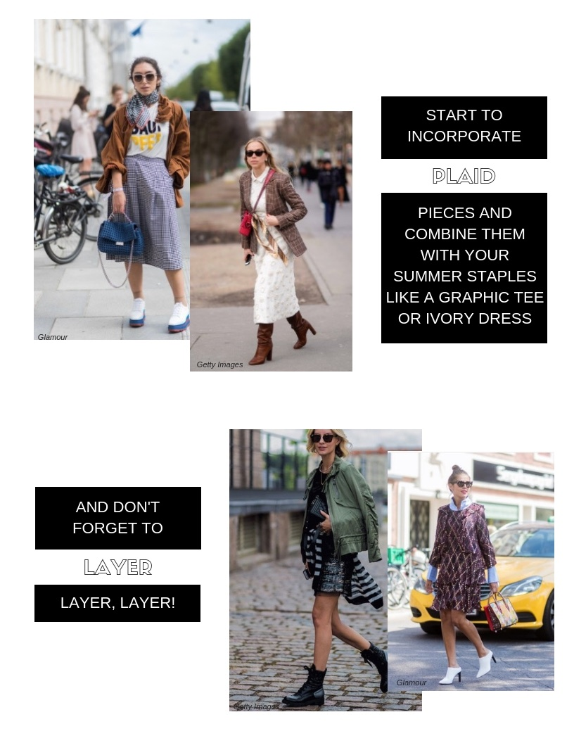 Fall Transitional Dressing- Part 3.jpg