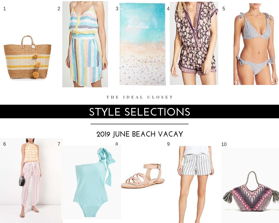 Style Selections- 2019 June Beach Vacay.jpg