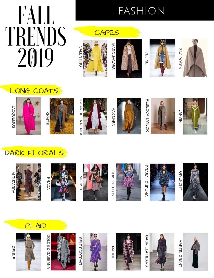 Fall Fashion Trends 2019- Pg 1.jpg