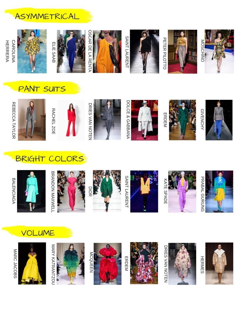 Fall Fashion trends 2019- Pg 2.jpg