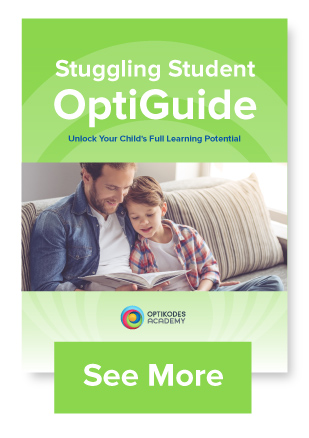 Optikode-Guide-Students.jpg