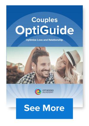 Optikode-Guide-Couples.jpg