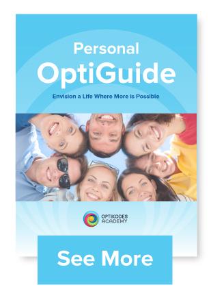 Optikode-Guide-Personal.jpg