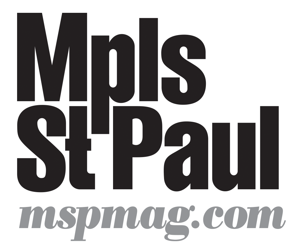 Mpls.St.Paul_Mag.png