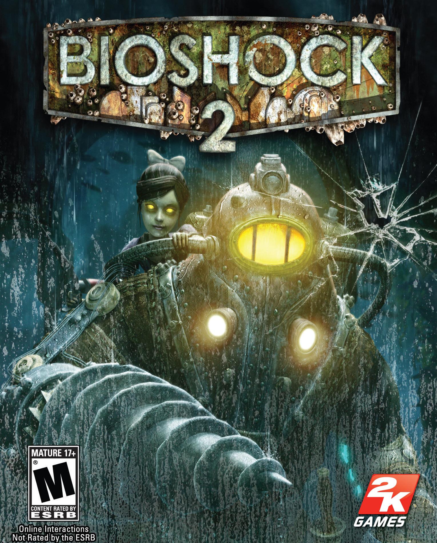 BioShock2_box(1).png