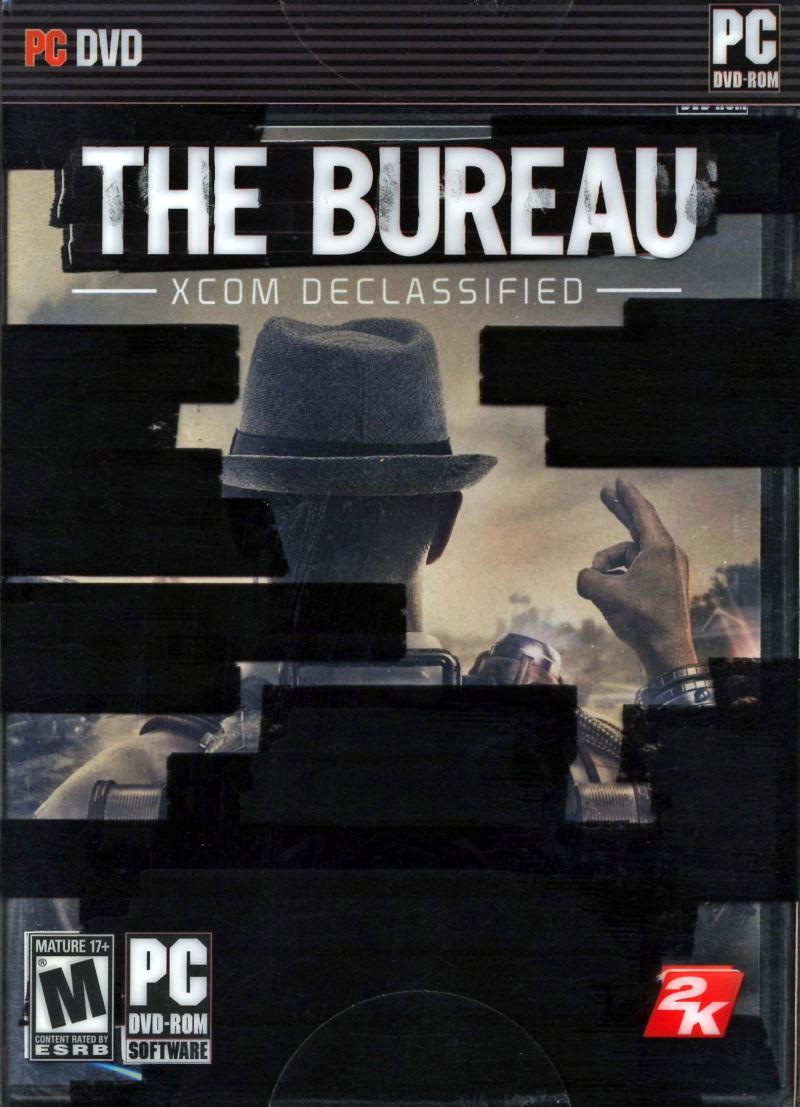 288331-the-bureau-xcom-declassified-.jpg