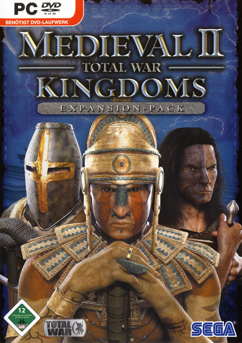 148756-medieval-ii-total-war-kingdoms.jpg