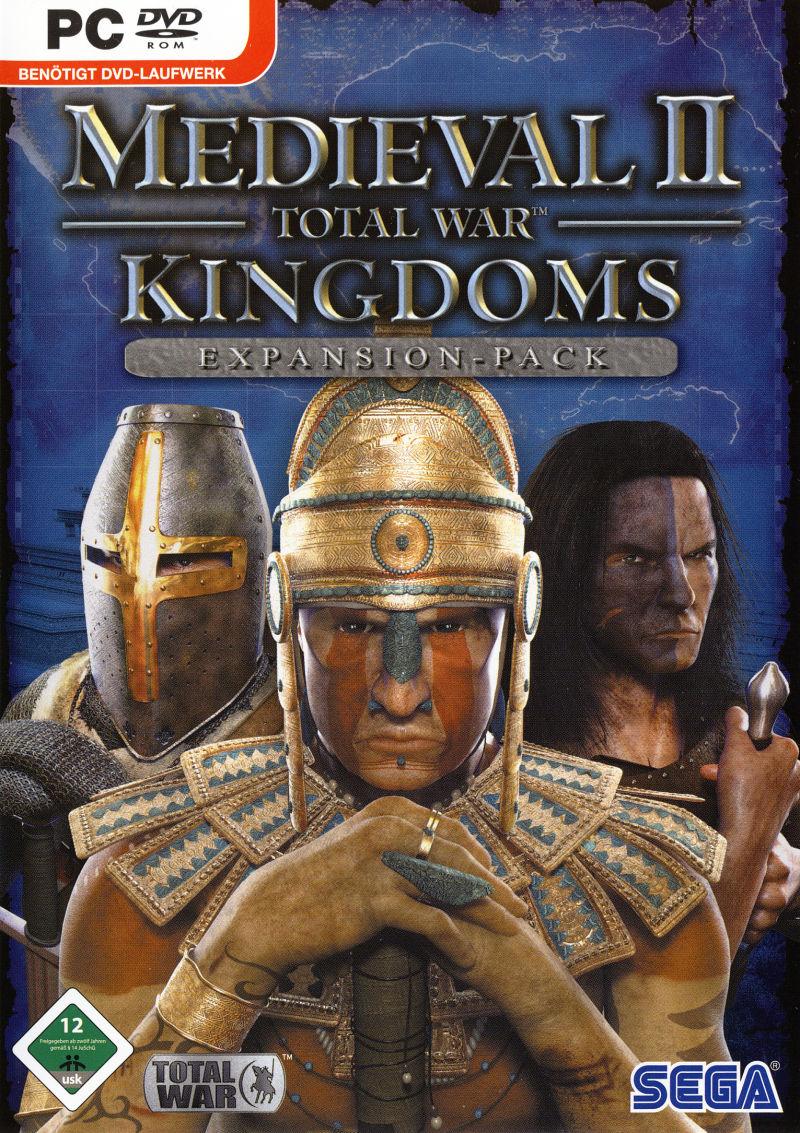 148756-medieval-ii-total-war-kingdoms(1).jpg