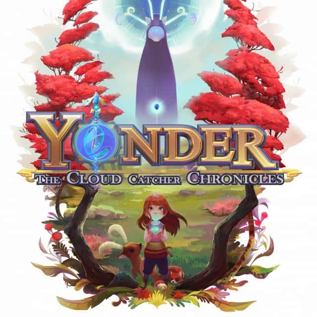 yonder-the-cloud-catcher-chronicles_portrait.jpg