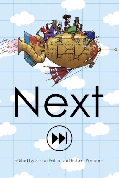 next cover.jpg
